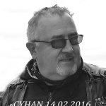 Cyhan